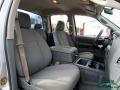 2006 Bright Silver Metallic Dodge Ram 1500 Sport Quad Cab 4x4  photo #12