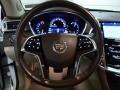 2015 SRX Performance AWD Steering Wheel