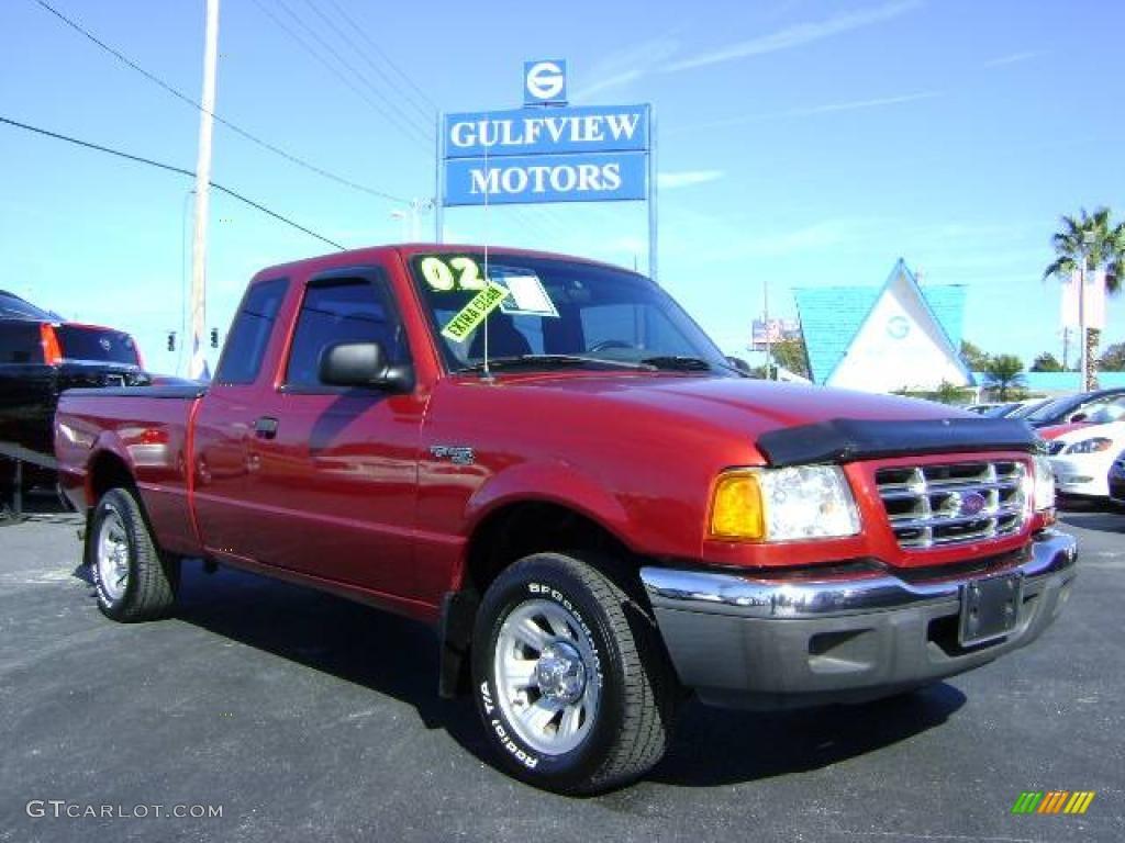 Best auto insurance in jacksonville fl 10
