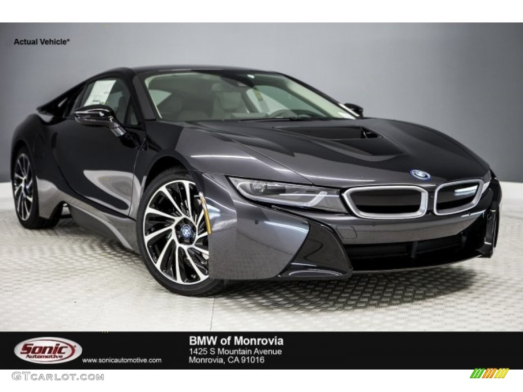 bmw i8 interior 2017 html with 118575526 on Bmw M2 Cs Expected To Make Debut In Geneva Next Year also Nissan Cefiro likewise Bmw Twinpower Turbo Engines Explained 50443 together with 2015 Bmw I8 Coupe together with Bmw X2 Sportlicher Zwilling Des X1 203.