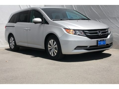 2017 honda odyssey ex data info and specs. Black Bedroom Furniture Sets. Home Design Ideas