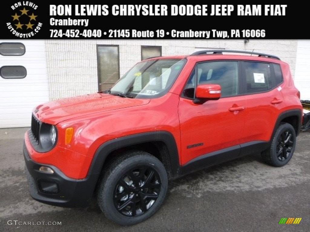 2017 colorado red jeep renegade latitude 4x4 118667943 photo 12 car color. Black Bedroom Furniture Sets. Home Design Ideas