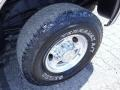 2003 Arizona Beige Metallic Ford F250 Super Duty Lariat Crew Cab 4x4  photo #17