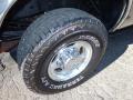 2003 Arizona Beige Metallic Ford F250 Super Duty Lariat Crew Cab 4x4  photo #18