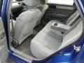Cobalt Blue Metallic - Forenza Sedan Photo No. 12