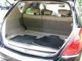 2006 Super Black Nissan Murano SL  photo #19