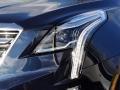 Dark Adriatic Blue Metallic - XT5 Premium Luxury Photo No. 9