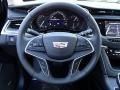 2017 XT5 Premium Luxury Steering Wheel