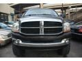 2006 Mineral Gray Metallic Dodge Ram 1500 ST Quad Cab 4x4  photo #30