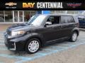 Black Sand Pearl 2013 Scion xB