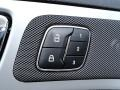 Charcoal Black/Sienna Controls Photo for 2013 Ford Explorer #118870916