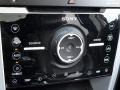 Charcoal Black/Sienna Controls Photo for 2013 Ford Explorer #118870970