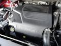 2013 Ford Explorer 3.5 Liter EcoBoost DI Twin-Turbocharged DOHC 24-Valve Ti-VCT V6 Engine Photo