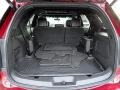 Charcoal Black/Sienna Trunk Photo for 2013 Ford Explorer #118871033