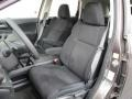 2014 Urban Titanium Metallic Honda CR-V EX AWD  photo #12