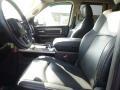 Maximum Steel Metallic - 1500 Sport Quad Cab 4x4 Photo No. 9