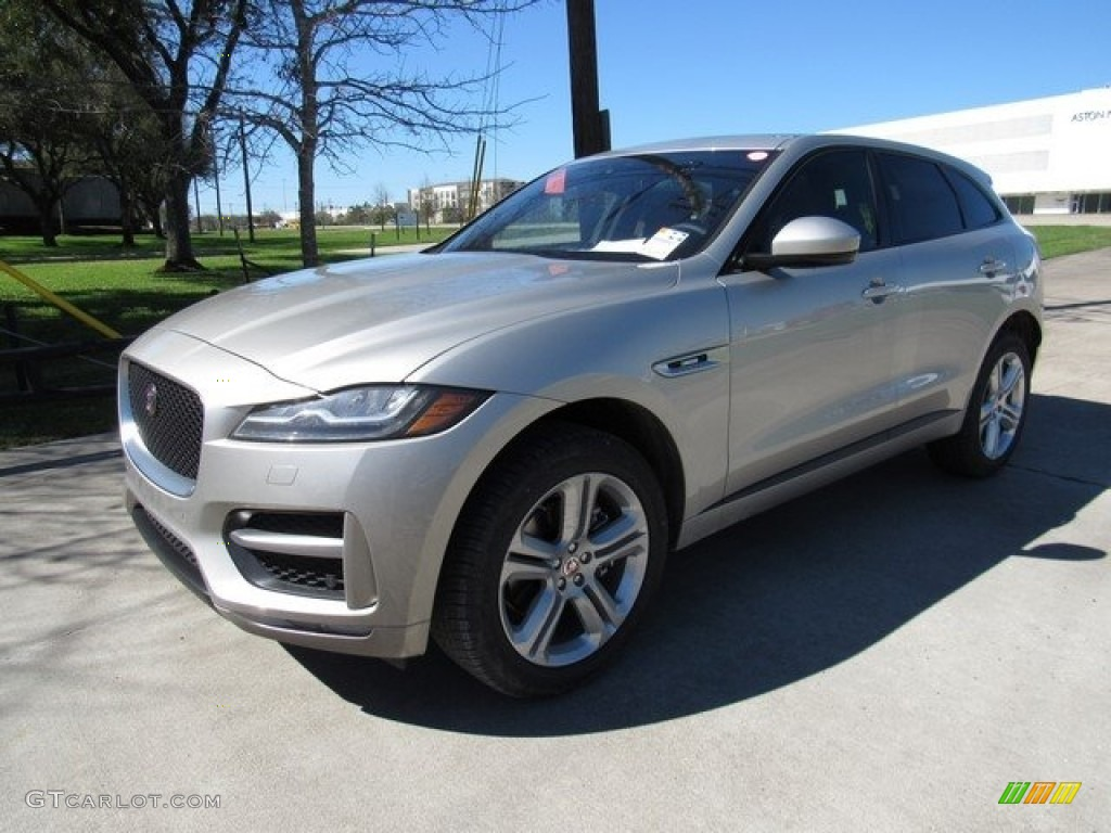 2017 ingot jaguar f pace 35t awd r sport 118872643 photo 10 car color galleries. Black Bedroom Furniture Sets. Home Design Ideas