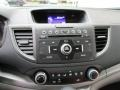 2014 Twilight Blue Metallic Honda CR-V EX AWD  photo #16
