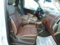 Iridescent Pearl Tricoat - Silverado 1500 High Country Crew Cab 4x4 Photo No. 65