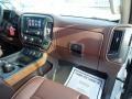 Iridescent Pearl Tricoat - Silverado 1500 High Country Crew Cab 4x4 Photo No. 67