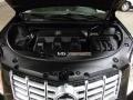 Black Raven - SRX Luxury AWD Photo No. 18