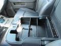 2010 Inferno Red Crystal Pearl Dodge Ram 3500 Laramie Crew Cab 4x4  photo #36