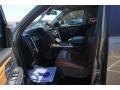2013 Prairie Pearl Ram 1500 Laramie Longhorn Crew Cab  photo #9