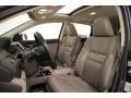 2013 Twilight Blue Metallic Honda CR-V EX-L AWD  photo #7