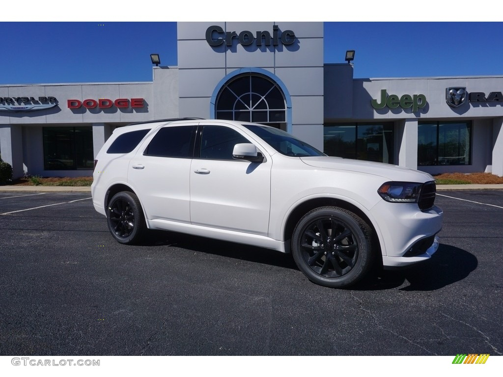 2017 vice white tri coat pearl dodge durango gt 119135250 car color galleries. Black Bedroom Furniture Sets. Home Design Ideas
