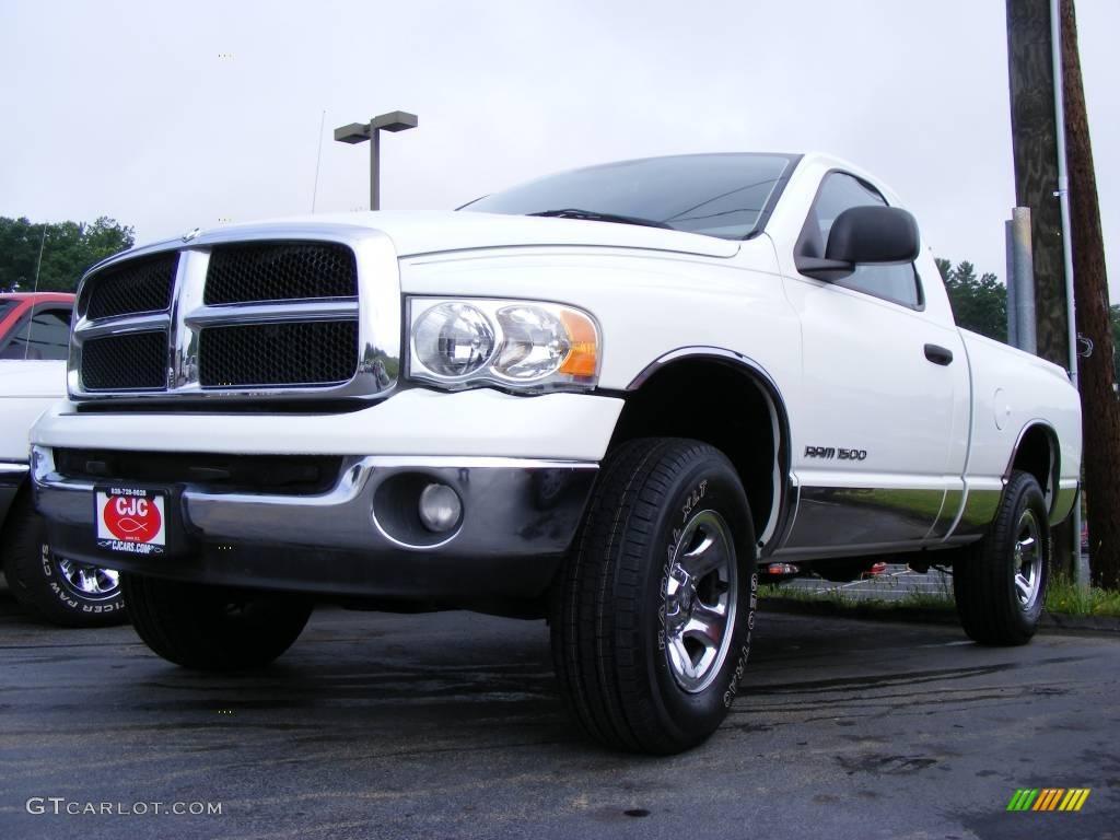 on 2012 Dodge Ram Slt