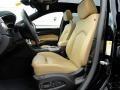 Black Raven - SRX Premium AWD Photo No. 20