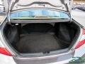 Urban Titanium Metallic - Civic LX Sedan Photo No. 15