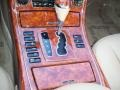 2008 57  5 Speed Automatic Shifter
