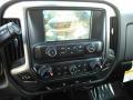 Siren Red Tintcoat - Silverado 1500 LT Double Cab 4x4 Photo No. 7
