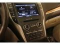 White Sands Controls Photo for 2015 Lincoln MKC #119366776
