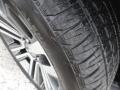 Onyx Black - Yukon Denali 4WD Photo No. 8