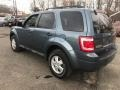 2010 Sport Blue Metallic Ford Escape XLT V6 4WD  photo #4