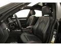 Black Sapphire Metallic - 3 Series 328i xDrive Gran Turismo Photo No. 9