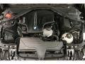 Black Sapphire Metallic - 3 Series 328i xDrive Gran Turismo Photo No. 30