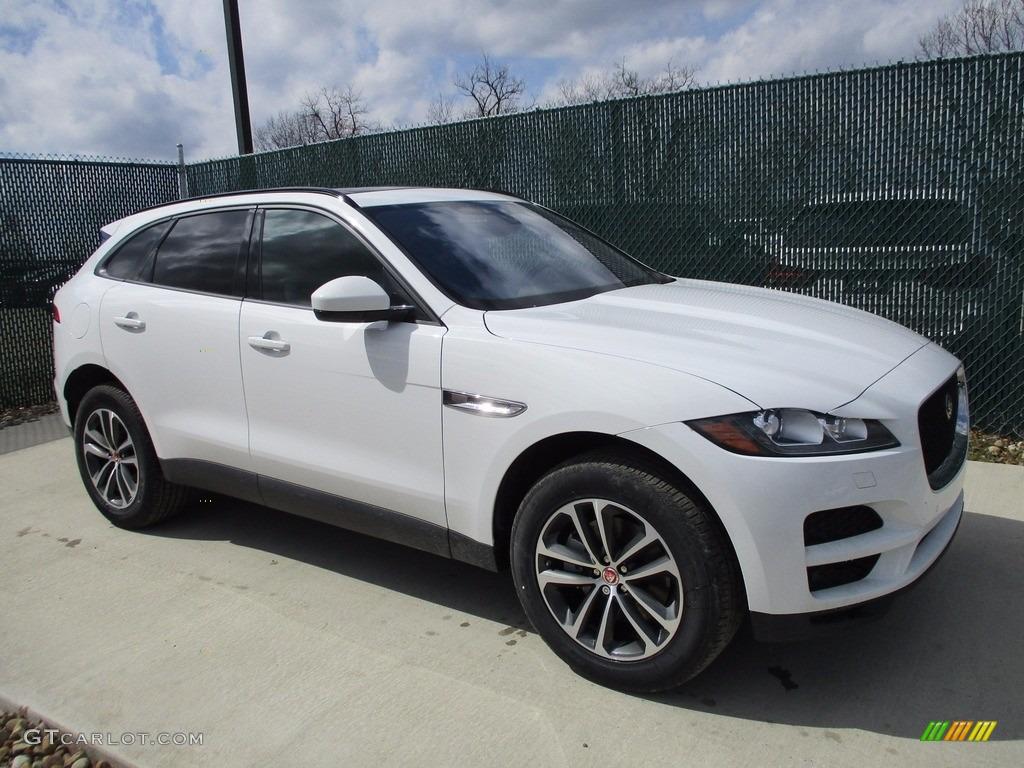 2017 polaris white jaguar f pace 35t awd premium 119481207 photo 14 car color. Black Bedroom Furniture Sets. Home Design Ideas