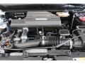 2017 White Diamond Pearl Honda CR-V EX-L  photo #32