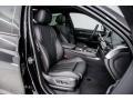 Black Sapphire Metallic - X6 xDrive35i Photo No. 2