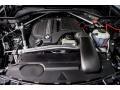 2017 X6 xDrive35i 3.0 Liter TwinPower Turbocharged DOHC 24-Valve VVT  Inline 6 Cylinder Engine