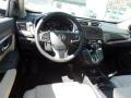 2017 White Diamond Pearl Honda CR-V Touring  photo #16