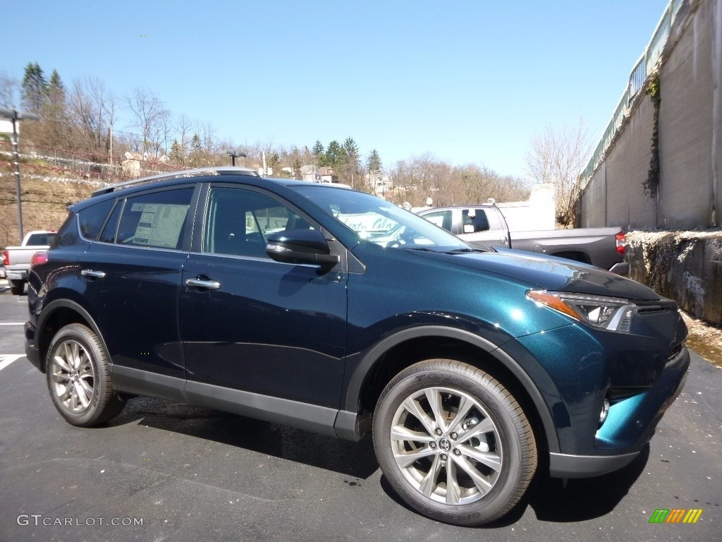Rav 4 used car near me leather toyota rav4 used cars in for Certified luxury motors great neck ny
