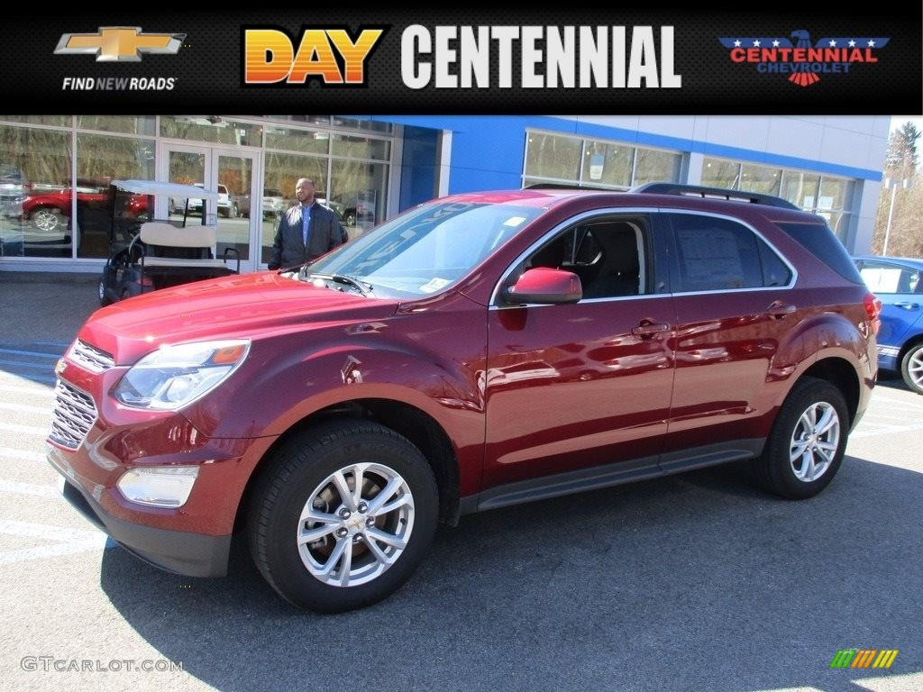 equinox colors 28 images 2018 chevrolet equinox offers variety of colors gm authority 2018. Black Bedroom Furniture Sets. Home Design Ideas