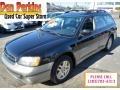 Black Granite Pearl 2002 Subaru Outback Gallery
