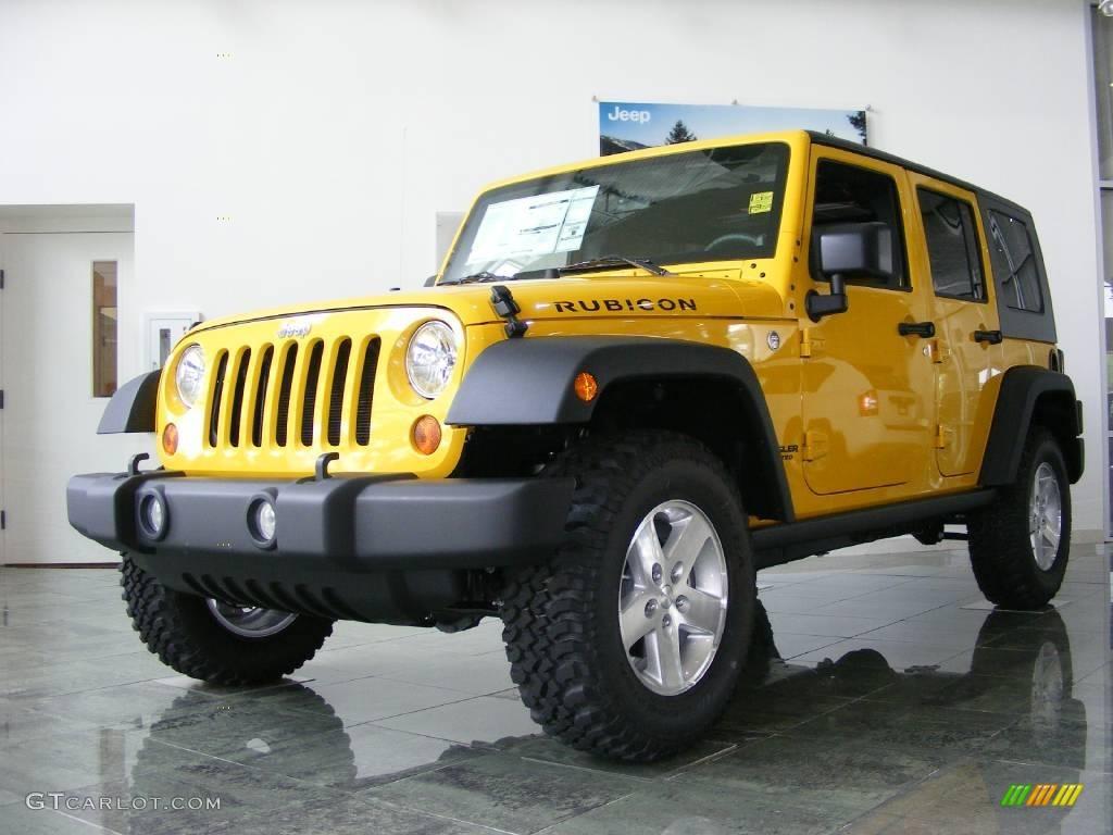 used jeep wranglers for sale in dallas tx 75250 auto design tech. Black Bedroom Furniture Sets. Home Design Ideas