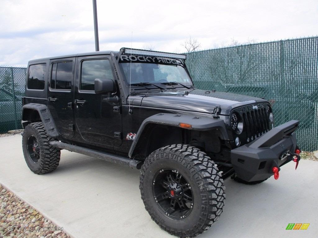 2017 black jeep wrangler unlimited sport 4x4 119603228. Black Bedroom Furniture Sets. Home Design Ideas