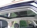 Sunroof of 2018 Q5 2.0 TFSI Premium quattro